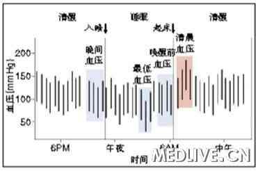 双峰牌slk-2000扩音机电路图
